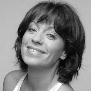 Adriana Trandafir