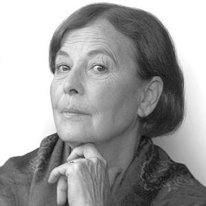 Aurora Liiceanu