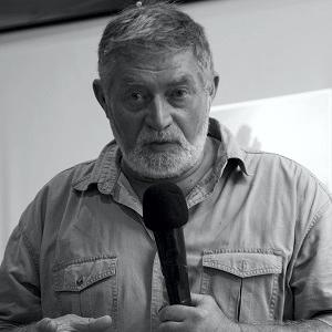 Cristian Lascu
