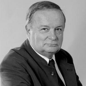 Cristian Țopescu