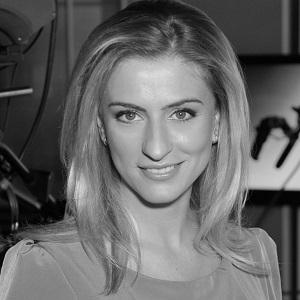 Ruxandra Gheorghe Negrea