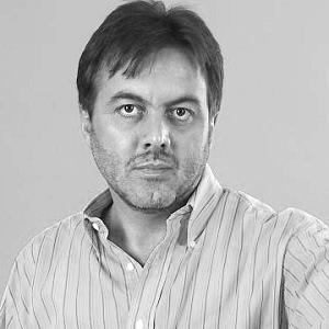 Cătălin Mireuță