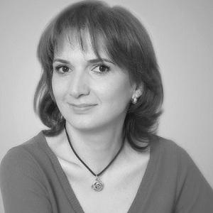 Daniela_Palade_Teodorescu