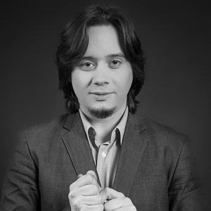 Gabriel Bebeselea
