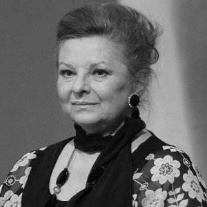 Mariana-Mihuț