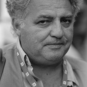 Marius Giura