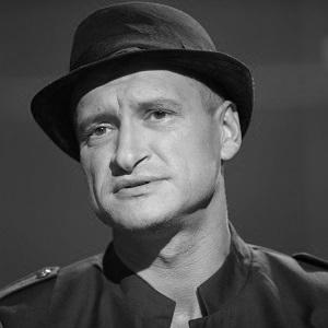 Mihai Chirilov