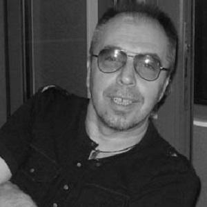 Mihai Pocorschi