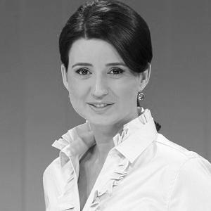Sanda Nicola