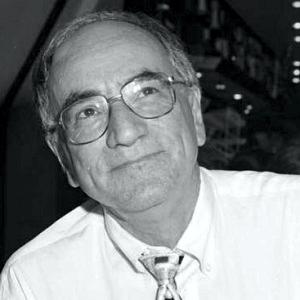 Sorin Alexandrescu
