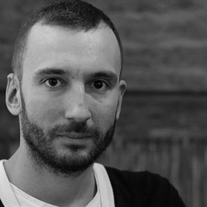 Vlad Ioan Tausance