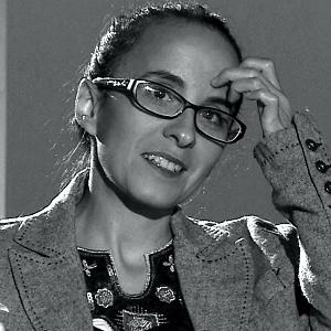 mihaela michailov