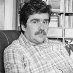 Radu Paraschivescu, Scrisul face bine