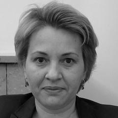 Mirela Besenyei
