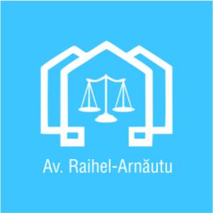 Cabinet de Avocatură Raihel-Arnăutu