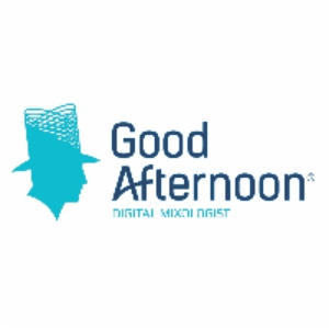 Agenția de marketing digital Good Afternoon București