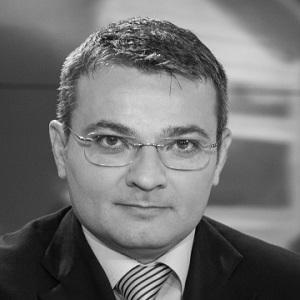 Mihai Rădulescu, Scrisul face bine