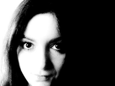 Gabriela Tofan, Scrisul face bine
