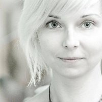 Alina Goșa, Scrisul face bine
