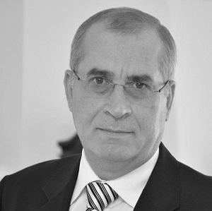 Constantin Cucoș, Scrisul face bine