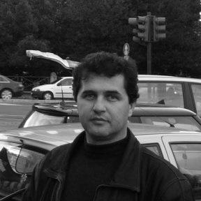Ioan-Mircea Farcaș, Scrisul face bine